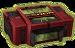 MYST-Gear Mod (SMG)