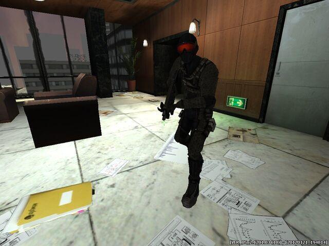 File:Combat-Arms 77.jpg