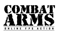 CA offical logo