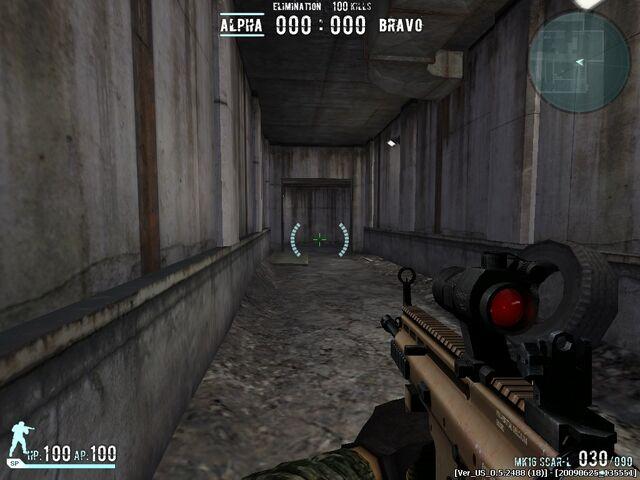 File:Combat-Arms 399.jpg
