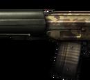 SG550 Hot Shot