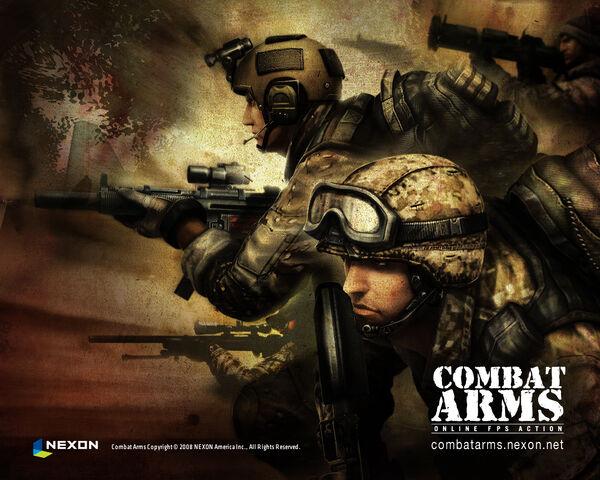 File:CombatArms Wallpaper 02 1280x1024 copy.jpg