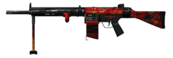 Phoenix-mg21e-steel