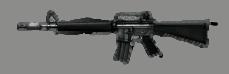 File:M161.png