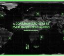 NEMEXIS Supremacy 2: Contamination