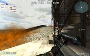 Combat-Arms 185
