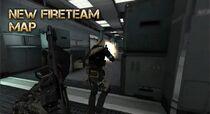 Wraith6