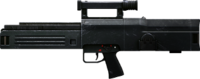 G11 High Resolution