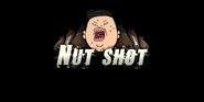 PSY Nut Shot