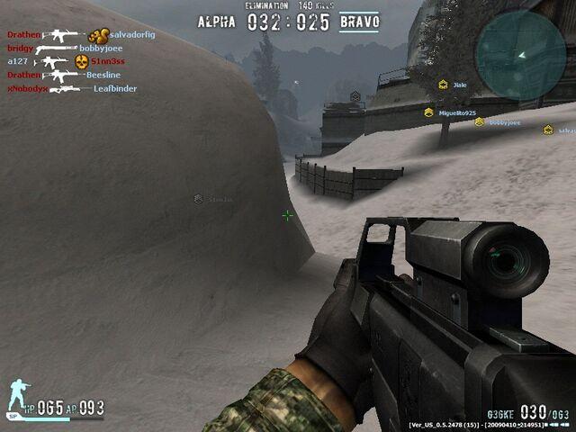 File:G36KE InGame.jpg