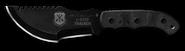 Tracker Knife High Resolution