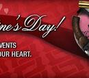 Valentine's Day (2011)
