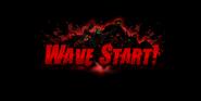 Wave Start