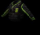 Scorpion Recon Vest