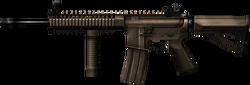 M6A2-SRT High Resolution