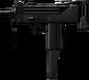 MAC-11 High Resolution