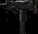 MAC-11