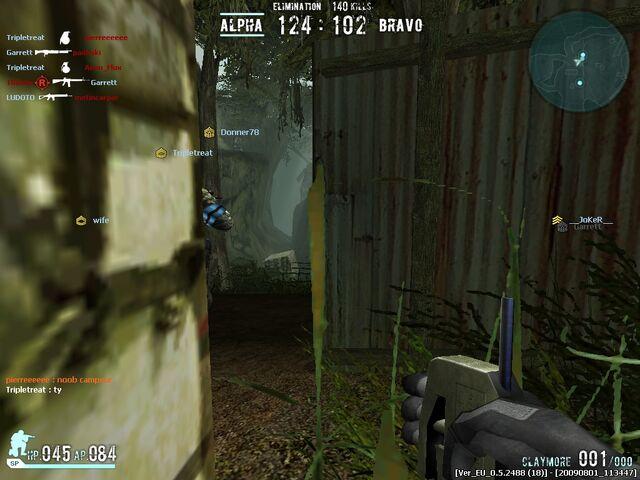File:Combat-Arms 298.jpg