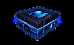 Blizzard Mystery Box