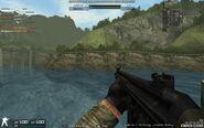 Combat-Arms 990