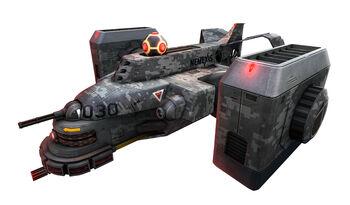 Combat-arms-nemexis-hq-boss