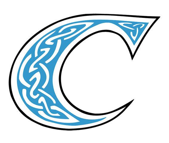 File:Celtsicon.jpg