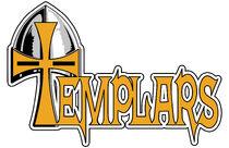 Templarslogo
