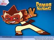 Combo-ninos-wall-paco-1024x768 3py