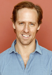 Nat Faxon Comedy Bang Bang Wiki Fandom Powered By Wikia