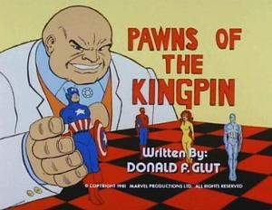File:Ep 12 Pawns of the Kingpin.png