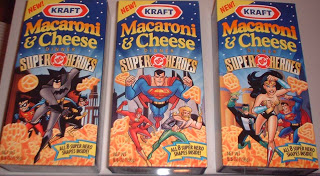 File:Dc mac and cheese.jpg