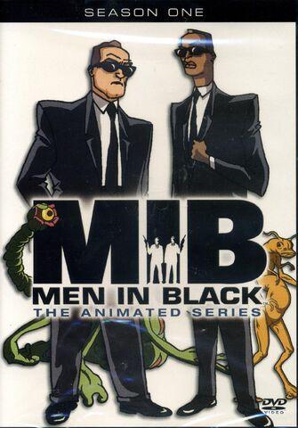 File:Men in black season 1.jpg