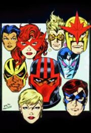 NEWWARRIORS HOME-248x364 1