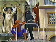 MACY DAY PARADE MARVEL 1989 (18)