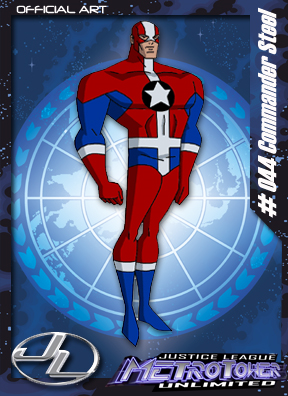 File:Commander steel.png