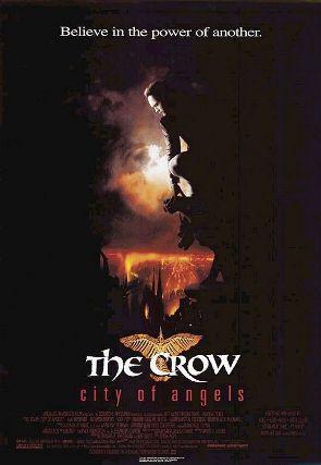 File:The Crow 2.jpg