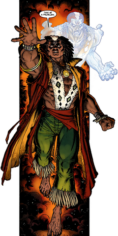 File:BrotherVoodoo.png