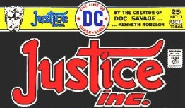 File:Dc-comics-justice-inc-issue-3.jpg