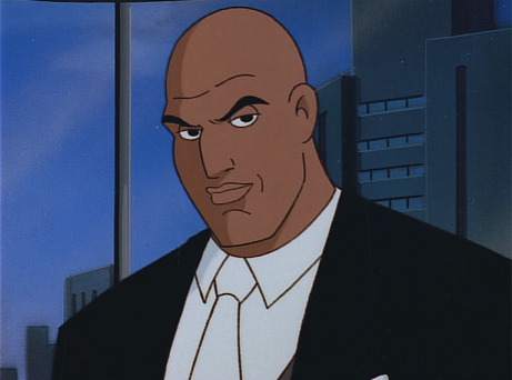 File:LUTHOR.png