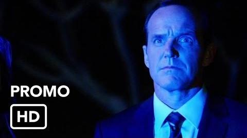 "Marvel's Agents of SHIELD 1x06 Promo ""FZZT"" (HD)"