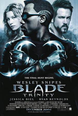 File:Blade Trinity poster.jpg