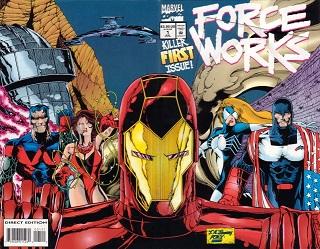 File:Force works comic.jpg
