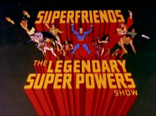 File:Super Friends The Legendary Super Powers Show.jpg