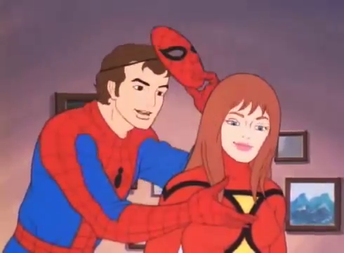 File:Super hero costume party (2).png