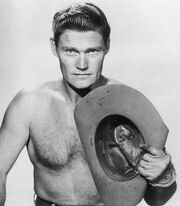 Chuck connors1