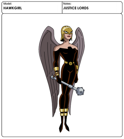 File:JUSTICE LORDS HAWKGIRL.png