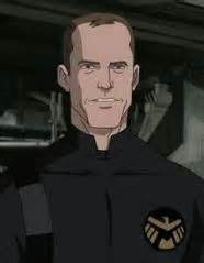 File:Agent coulson.jpg