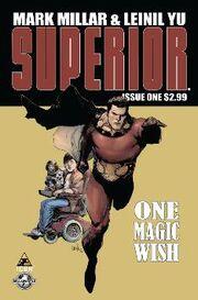 Superior Cover