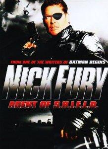 File:NICK FURY DVD.jpg