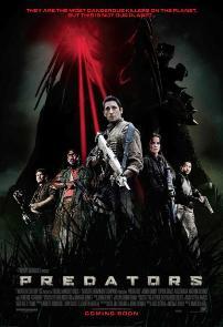 File:Predators-international-poster-3-202x295.jpg